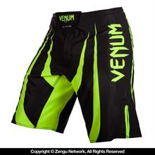 Venum X Predator Fight Shorts